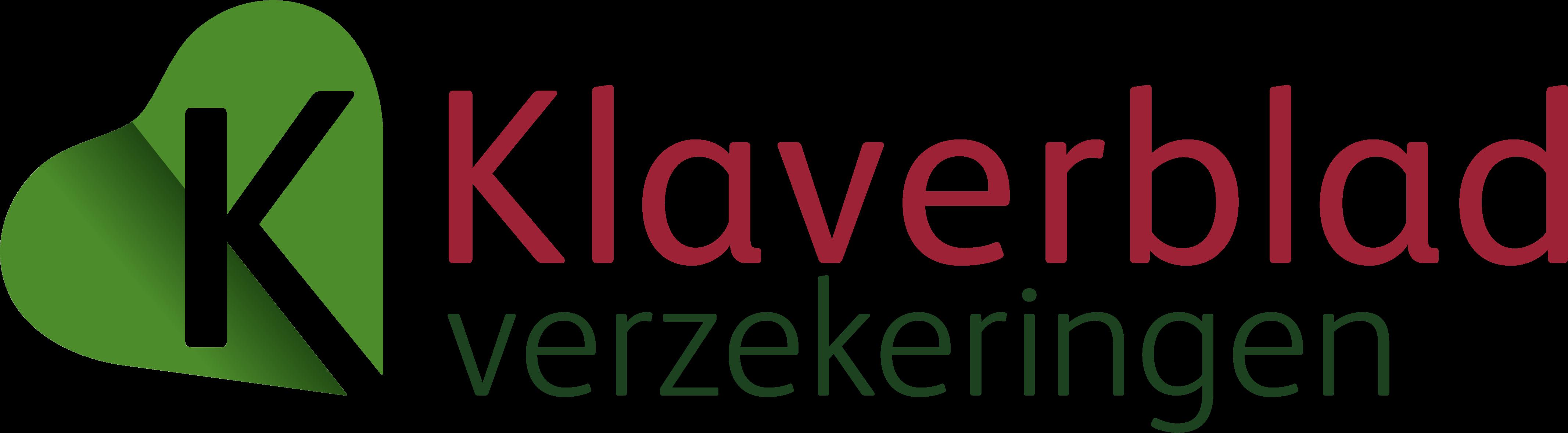 logoKlaverblad