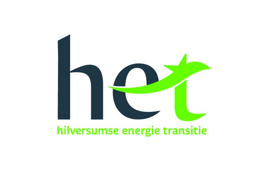 logo HET coöperatie